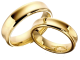 gold-wedding-rings